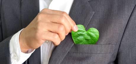 Groene ondernemer Schouwen-Duiveland  krijgt deel leges terug
