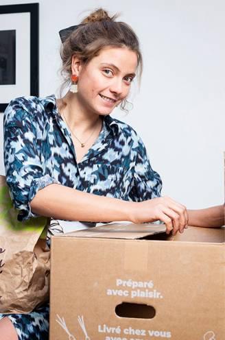 """Hoe gezond zijn de foodboxen van HelloFresh, Foodbag en co? Diëtiste beoordeelt 5 gerechten: """"Kan het begin zijn van een goede gewoonte"""""""