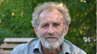 Herman Van Brempt, coryfee van Groen-gangmaker, is overleden