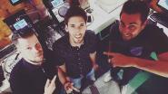 "Unizo en I.R.O. maken Radio Corona met handelaars: ""Luister lokaal, koop lokaal"""
