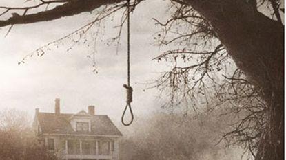 Ook België in de ban van horrorfilm 'The Conjuring'