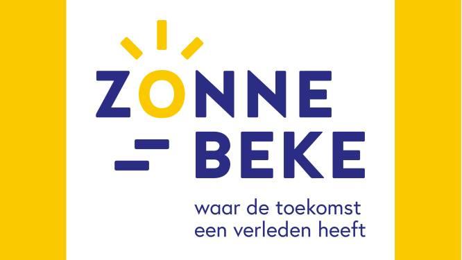 Gemeente Zonnebeke is op zoek naar Nederlandstalige korte gedichten van eigen makelij, inzendingen voor twee poëziewandelingen