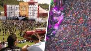 15 jaar Tomorrowland: van tickets in de Free Record Shop naar uitverkocht in 45 minuten voor 200.000