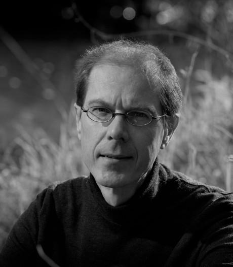 UT-hoogleraar Arjen Hoekstra (52) onverwacht overleden