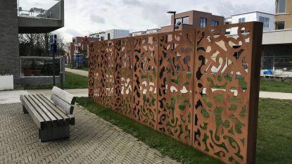 Boechoutse gemeenteraad keurt erfpachtovereenkomst en affectatie kunstwerk goed