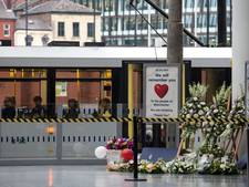 Nog 17 gewonden kritiek na aanslag in Manchester