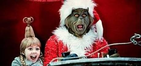 Kerst komt er weer aan: Netflix komt met deze films