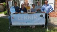 Gemeentebestuur peilt naar jouw ideeën voor Lennik (en wil het meenemen naar meerjarenplanning)