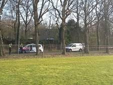 Vrijspraak voor stelen 100.000 euro uit pinautomaat Aalten en in scène zetten ontvoering