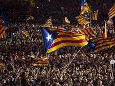 Wat staat er in Spaans artikel 155?