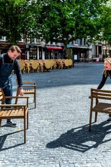 Utrechtse horeca weer open: maar wat zijn nou precies de regels?