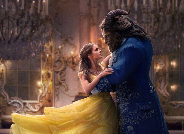 Belle en de Verlichting: hoe sprookjes het nieuwe denken uitlegden ...