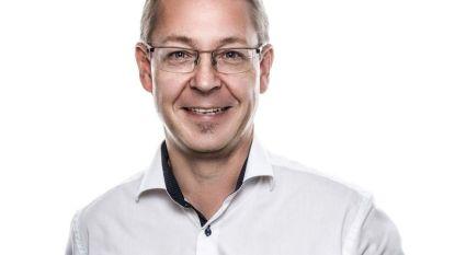 OPINIE: Voorzitter Vlaamse architecten vindt nieuwe bouweis angstaanjagend