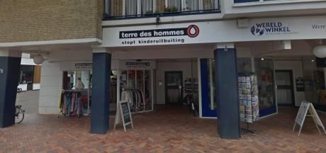 Terre des Hommes in Roosendaal luidt de noodklok: 'We hebben dringend meer vrijwilligers nodig'