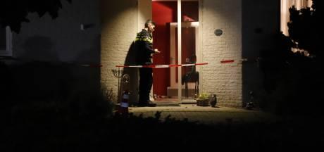 Woede om asielzoeker (16) die man ziekenhuis in slaat: 'Rotzakken verpesten het voor de rest'
