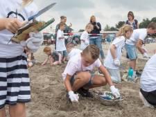 Vriend of vijand? Dolfinarium Harderwijk in zee met plasticbestrijders