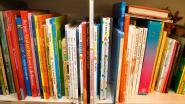 OCMW Kortenaken organiseert gratis voorleesvoorstellingen voor scholen
