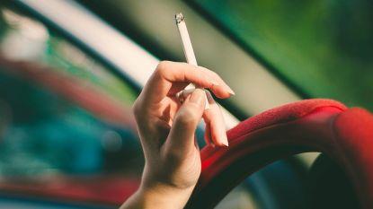 """""""Twee derde van de mensen die ooit een sigaret rookt, raakt daarna verslaafd"""""""