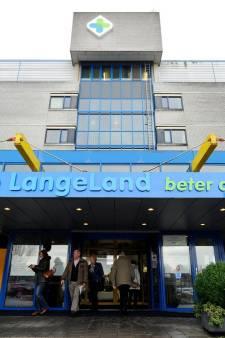 Eén appje en de dokter in het Langeland weet voortaan wat er speelt: ziekenhuis lanceert chatapp voor patiënten
