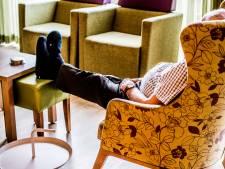 KBO-Brabant begeleidt senioren bij levensvragen