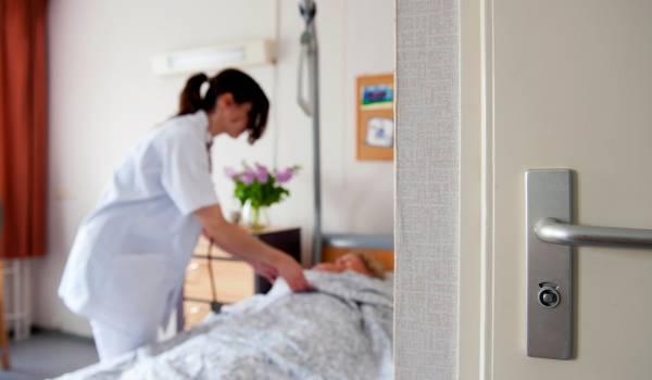 Groot deel van de wilsverklaringen voor euthanasie blijkt nutteloos