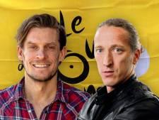 Spannende Tour de France belooft ouderwetse spanning en Nederlands Geel