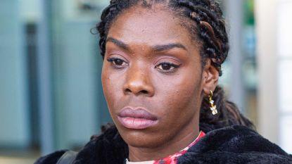 """Imanuelle Grives geeft eerste interview na gevangenisstraf: """"De verhuurder van de Airbnb zag de drugs en belde de politie"""""""