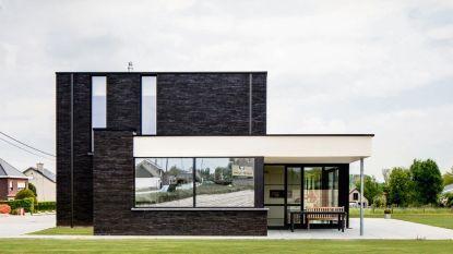 Duurzaam uit je dak: de groene troeven van een plat dak
