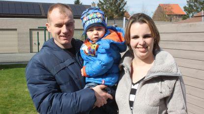 Foundation Jana De Koker start Sint-actie ten voordele van kinderziekenhuizen