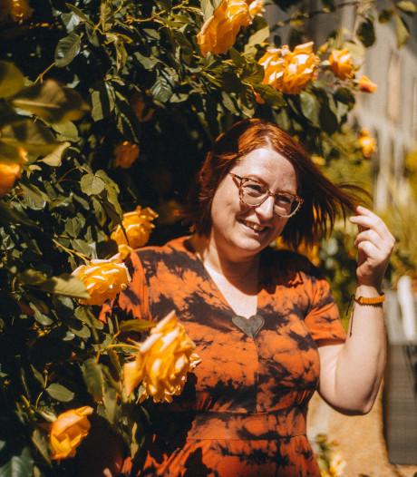 Bergse Elly Kellner uitverkoren voor internationaal Beyond Music Project