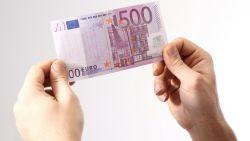 Waarom u ook met 500 euro al kan beginnen beleggen