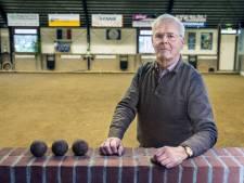 Bestolen penningmeester van jeu-de-boulesclub  heeft ook goed nieuws: 'De 78.000 euro komt terug'