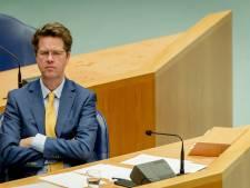 Alleen de PVV zit te wachten op ruimer vrij woord