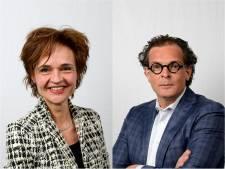 Coalitie-akkoord Stichtse Vecht: transparant bestuur, geen windmolens
