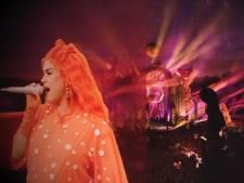 Tomorrowland s'est réinventé en mode virtuel