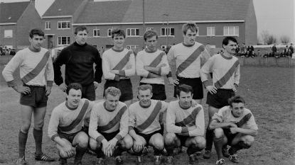 """Doelman en clubicoon Rosé Schotte (84) overleden: """"Hij was echt een voorbeeld als sporter en als mens"""""""