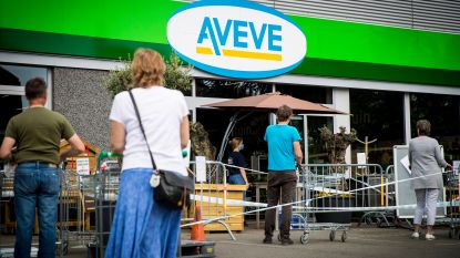 "Land- en tuinbouwwinkels AVEVE slachtoffer van cyberaanval: ""Klein aantal winkels moet deuren sluiten"""
