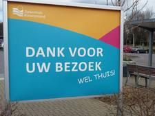 Geen plek in vijf ziekenhuizen voor zieke Wijchenaar