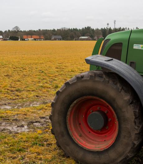 Gilze en Rijen en andere gemeenten mogen glyfosaat (Roundup) toch verbieden