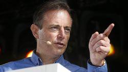 "De Wever prijst Merkel om ""rechtzetting"" van 'Wir schaffen das'"