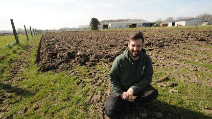 Plukboerderij Onzen Hof zoekt investeerders via crowdfunding