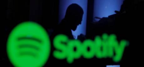 iPhone-gebruikers klagen massaal over crashende apps