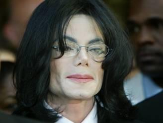 Rechter verwerpt zaak vermeend slachtoffer Michael Jackson