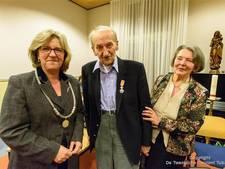 Inzet voor Mariakapellen in Twente beloond met koninklijke onderscheiding