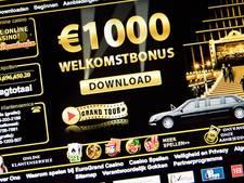 Dochter stal 13.000 euro van hoogbejaarde moeder om te gokken