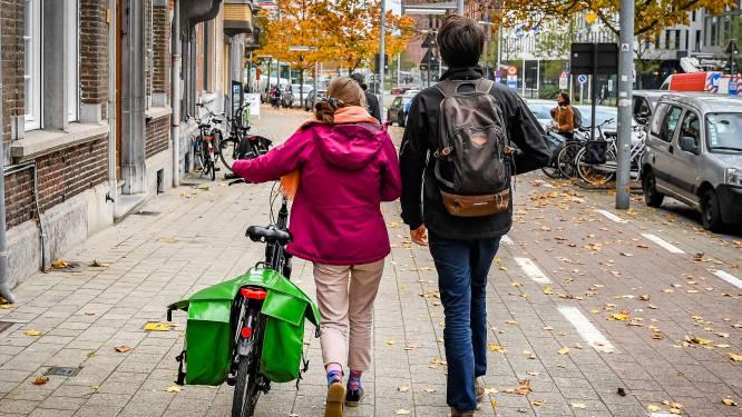 Kortrijk bevraagt kinderen en jongeren over hoe ze coronacrisis mentaal beleven