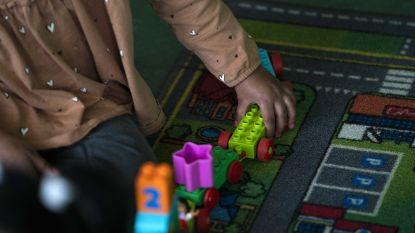 Oppositiepartij sp.a wil dat stad zelf kinderopvang voorziet voor werkende ouders