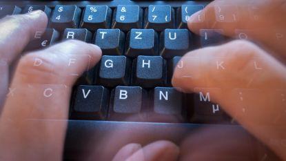 Politie waarschuwt voor valse telefoontjes en e-mails van Microsoft