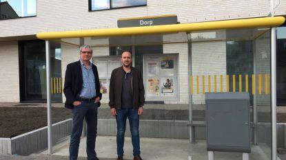Eind 2021 eindelijk betere verbindingen tussen Koekelare en Diksmuide, Torhout én Oostende