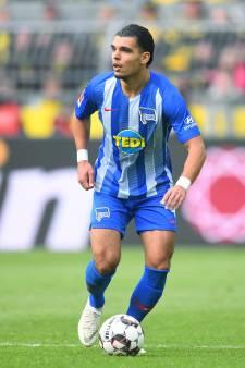 Karim en Omar Rekik beulen in Berlijn: 'PSV ga je als club pas écht waarderen als je er niet meer speelt'